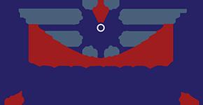 Murfreesboro Insurance Solutions Logo w compass lg