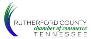 Rutherford-County-Chamber-of-Commerce-2016