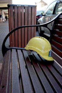 hard-hat-2732317_1920