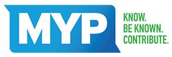 murfreesboro young professionals logo